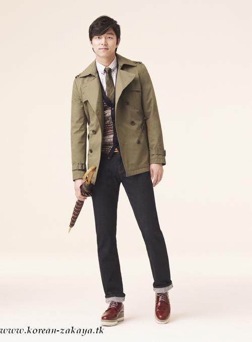 http://zakiyeh.persiangig.com/image/Gong-Yoo%20+%20Lee-Min-Jung/gymindbridge1.jpg