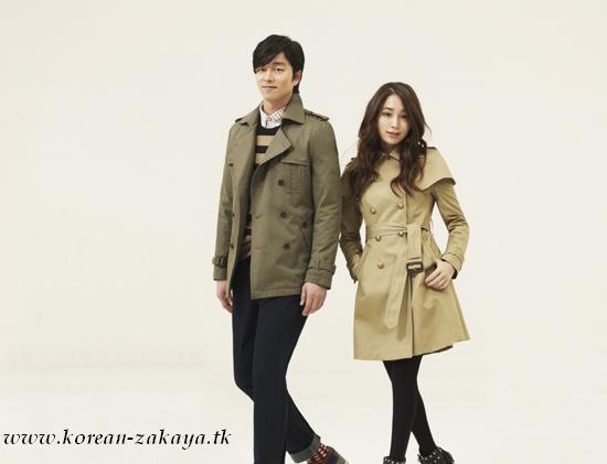 http://zakiyeh.persiangig.com/image/Gong-Yoo%20+%20Lee-Min-Jung/lmjgymindbridge1.jpg