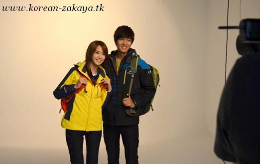 http://zakiyeh.persiangig.com/image/lmh-iy/korean-zakaya.tk.jpeg