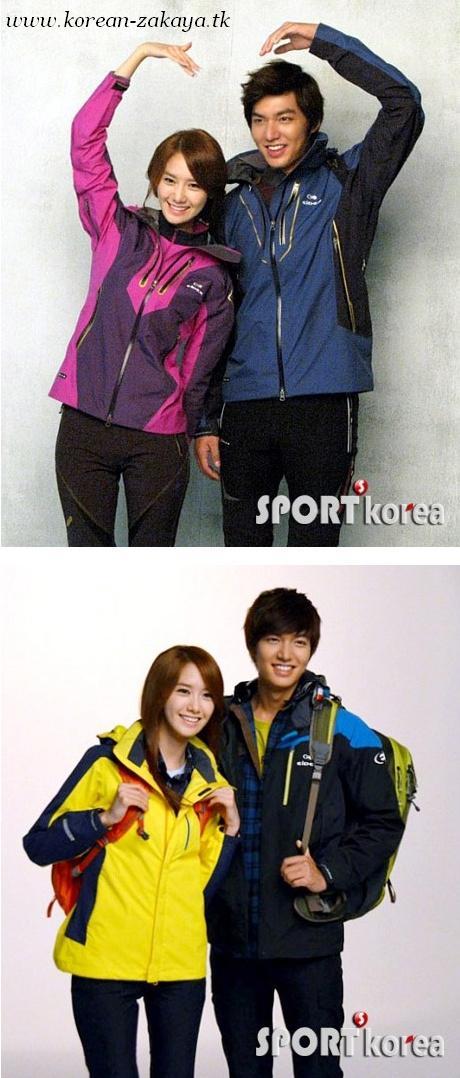http://zakiyeh.persiangig.com/image/lmh-iy/korean-zakaya.tk3.jpeg