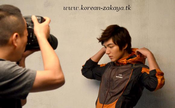 http://zakiyeh.persiangig.com/image/lmh-iy/korean-zakaya.tk4.jpeg
