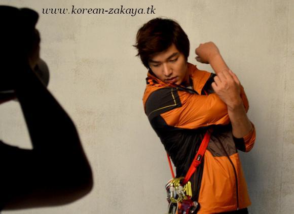http://zakiyeh.persiangig.com/image/lmh-iy/korean-zakaya.tk5.jpeg